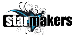 StarMakers Dance Company